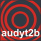Audyt2Biznes page - accounting services Poland